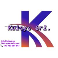 KalSys Srl. RIPARAZIONI GRATUITE ECOGRAFI E SONDE.