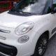 Fiat 500L km. 90.000