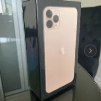 PayPal/Bancario Apple iPhone 11 Pro Max, 11 Pro, Samsung Note 10+ €500 EUR