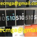 PayPal/Bonifico Samsung S10+ S10/Apple iPhone XS, XS Max e altri INGROSSO PREZZI