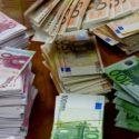 prestito tra privato urgente E-mail: delcourt.magaly8@gmail.com