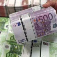 Offerta di prestito di denaro tra privato serio e gratuito : marizio.renato@gmail.com