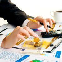 prestito tra privato urgente E-mail: superckredit.finance@gmail.com