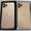BONIFICO BANCARIO /Apple iPhone 11 Pro 64GB = €600,iPhone 11 Pro Max 64GB €650 ,iPhone XS64GB €400