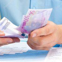 offerte di prestito tra privato, rapido ed affidabile : +39 392 204 0562