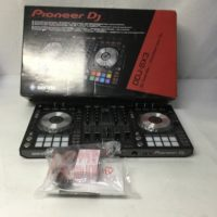 Pioneer DDJ-SX3 Controller per €550, Pioneer DDJ-1000 Controller per €550  Pioneer XDJ-RX2 per €800