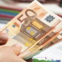 Necessità di finanziamenti urgenti/whatsapp: +33678614580