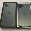 Apple iPhone 11 Pro 64GB per €600,iPhone 11 Pro Max 64GB per €650 ,iPhone XS / XS Max64GB per €400