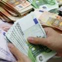 finanziamento del prestito tra privati