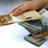 OFFERTA DI PRESTITO DENARO TRA PRIVATO GRATUITO URGENTE WHATSAPP: +39 370 318 0688