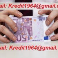 Offerta di prestiti