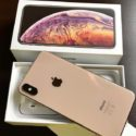 Apple iPhone XS 64GB = €400 ,iPhone XS Max 64GB = €430,iPhone X 64GB = €300,iPhone 8 64GB = €250