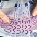 Finanza personale / affari / investimenti