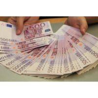 Eroghiamo prestiti per ogni esigenza e mutui