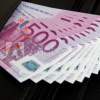 Offre prestiti all'estero