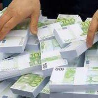 Assistenza finanziaria per privati