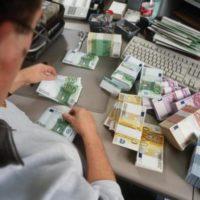 Offerta di prestito di denaro tra privato serio e gratuito