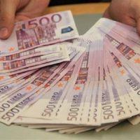 Soluzione per i vostri problemi finanziarie