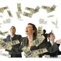 Personal Loans Made Easy whatsapp +91 892 950 9036