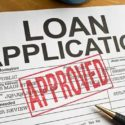 Do You Need Personal Business Loan