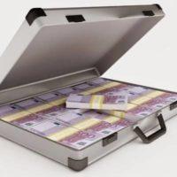 Offerta di prestiti senza costi seri e veloci