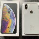 Apple iPhone XS 64GB = 400 EUR  ,iPhone XS Max 64GB = 430 EUR ,iPhone X 64GB = 300 EUR,iPhone XR 64G