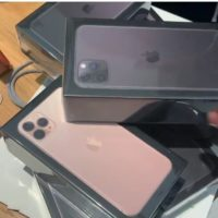 Apple iPhone 11 Pro €580 EUR iPhone 11 Pro Max WhatsAp +447841621748 Samsung Note 10iPhone XS