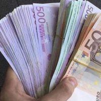 Richiedi un prestito del 2%, ora chiedi di più in italia