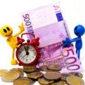 offerte di prestito tra privato, rapido ed affidabile