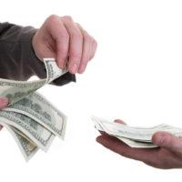 Offerta di prestito seria e veloce tra privati in 48 ore.