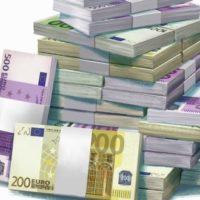 FACILMENTE OTTENUTO UN PRESTITO E PAGA I TUOI DEBITI IN 72H