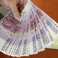 Prestito, credito di denaro urgente
