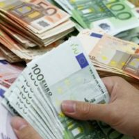 Offerta di prestito tra privato molto serio e molto rapido