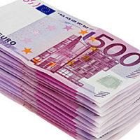 Vuoi prendere in prestito 2000-900.000 dollari di denaro, senza recensione BKR