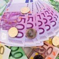 Aiuti finanziari seri e onesti