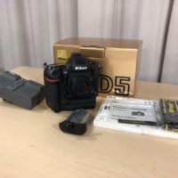 Buy : Nikon D5 Digital Camera,Nikon D D810,Canon EOS 5D Mark IV