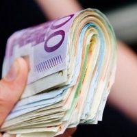 Prestito finanziario WHATSAPP: +39 370 318 0688