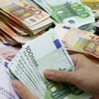 Prêt d'argent facile et fiable disponible dans toute l'Italie