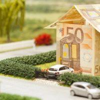 Servizio di assistenza finanziaria; tue preoccupazioni finanziarie
